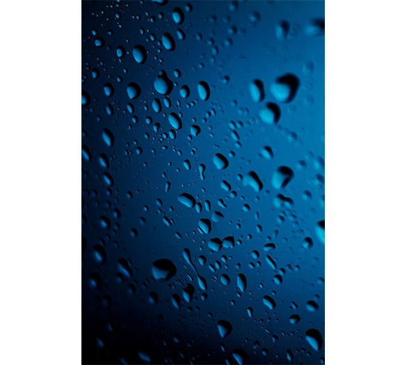drops cool iphone backgrounds