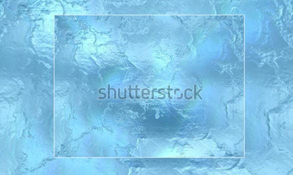 amazing crystal glass textures