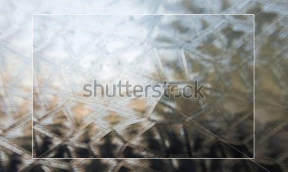 amazing design glass textures