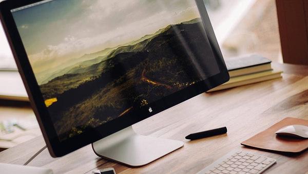 desktopbackground