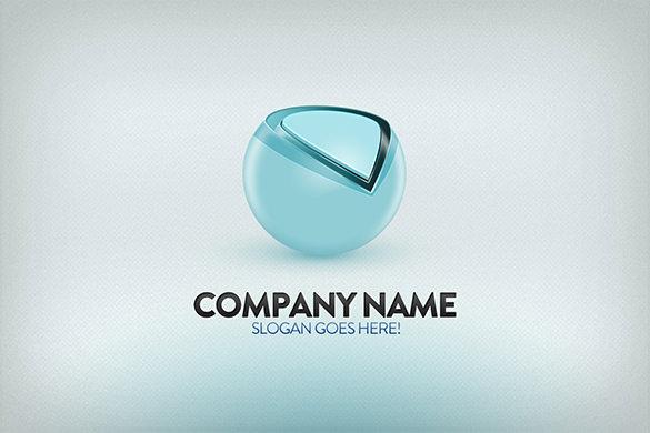 20 free psd logos free amp premium templates