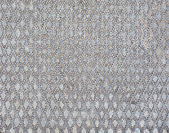 best gray steel textures