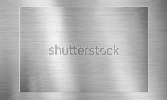 modern steel textures