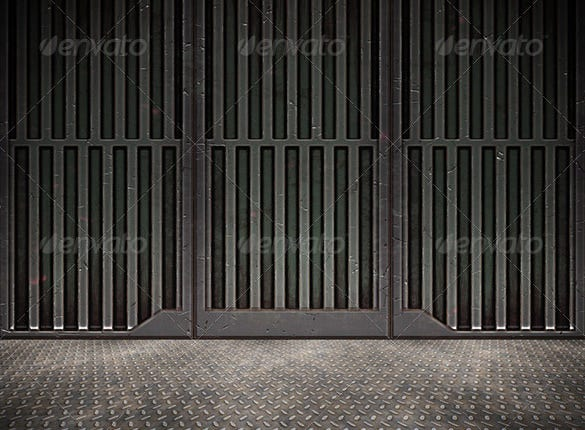 awesome steel textures for jpg