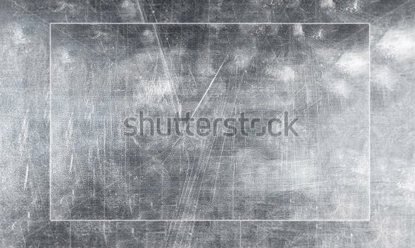 awesome steel textures to download