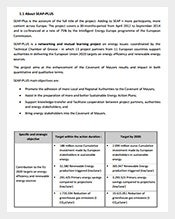 Example-of-Detailed-Project-Action-Plan-PDF
