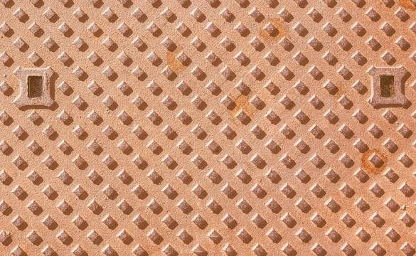 rust steel textures