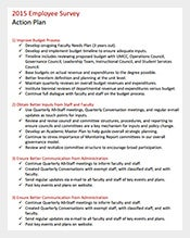 Employee-Survey-Action-Plan-Example-PDF