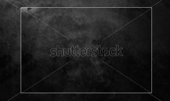 grunge dark steel textures