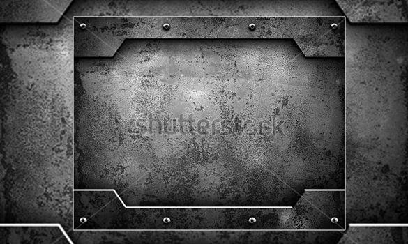 steel textures to download