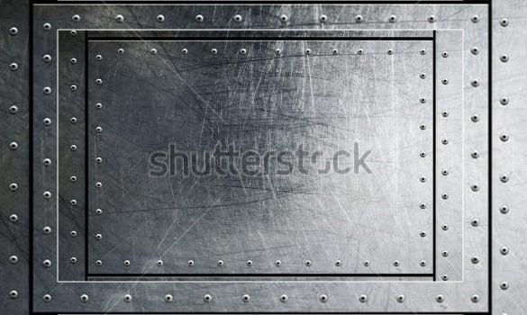 steel background textures to download