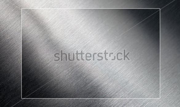 modern steel textures to download