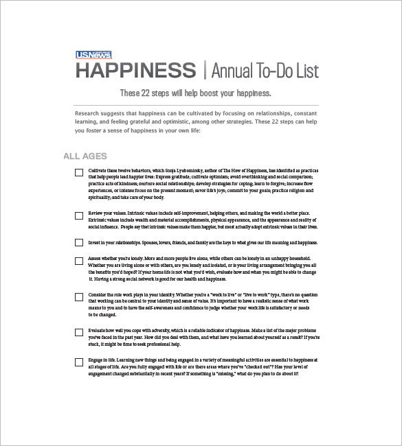 Doc700778 To Do List Word Template To Do List Template Free – Microsoft to Do List Template for Word