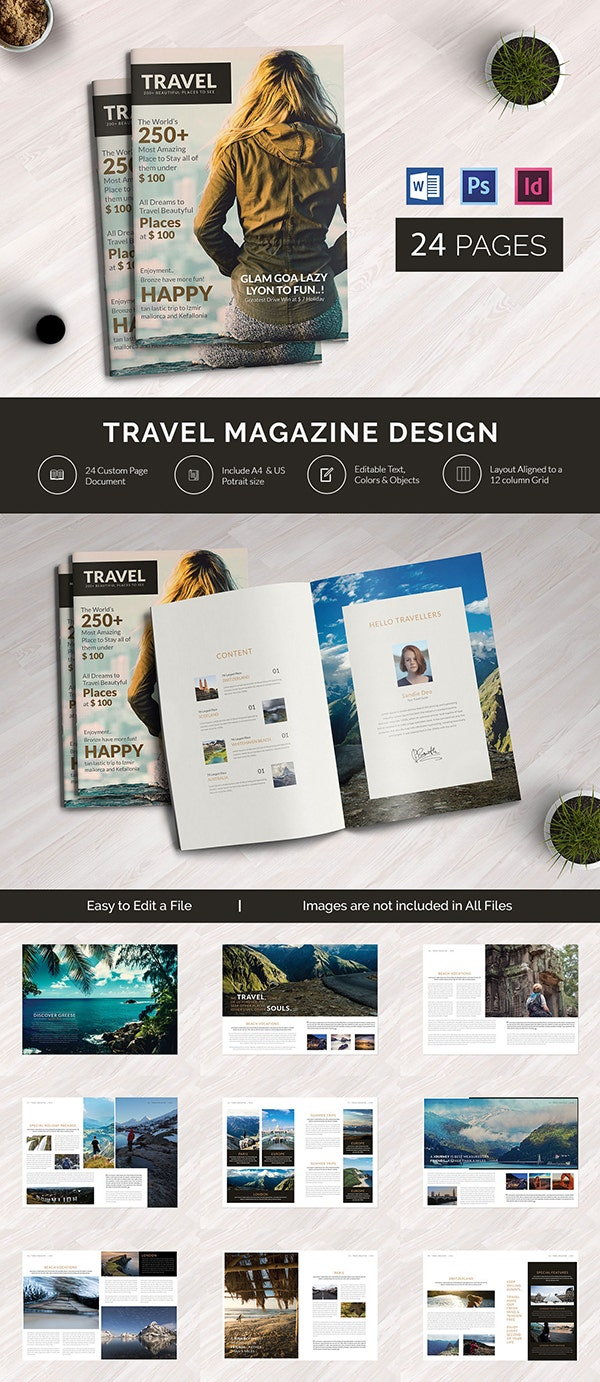 travel_magazine600