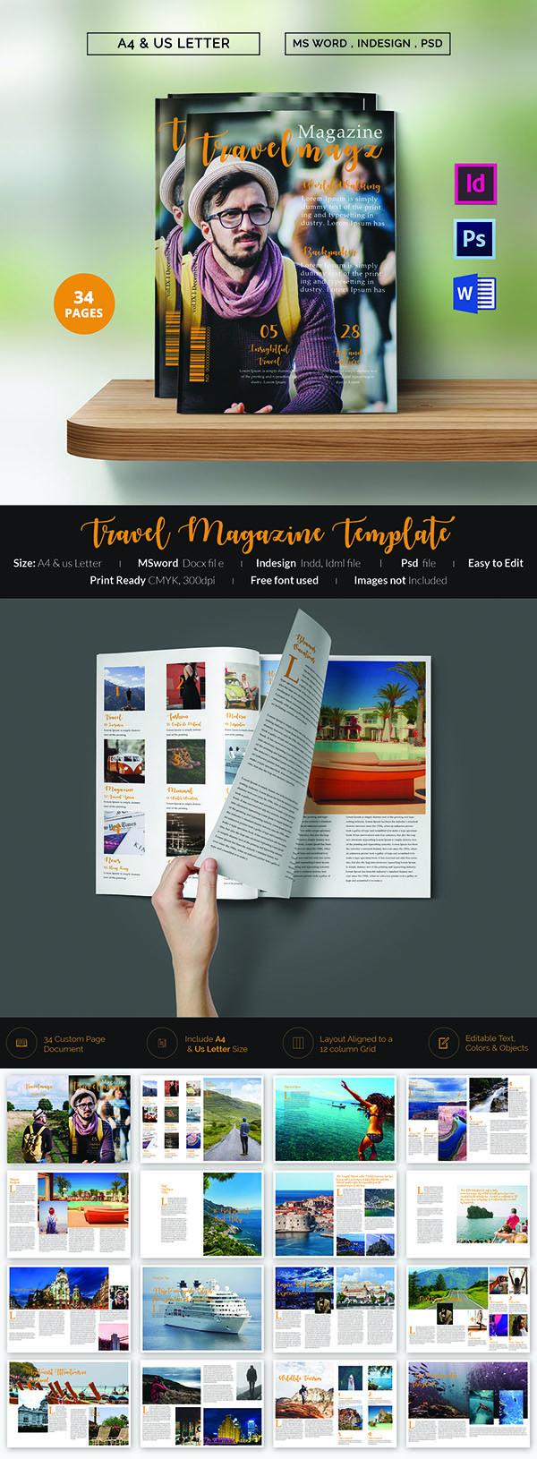 travelmagazine600