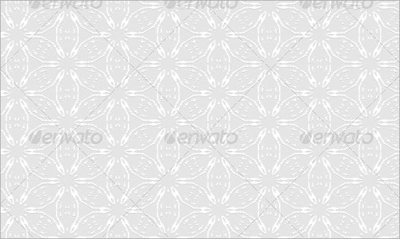 best white photoshop textures