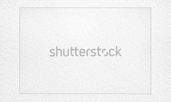 awesome white photoshop textures