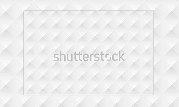 best white photoshop textures set