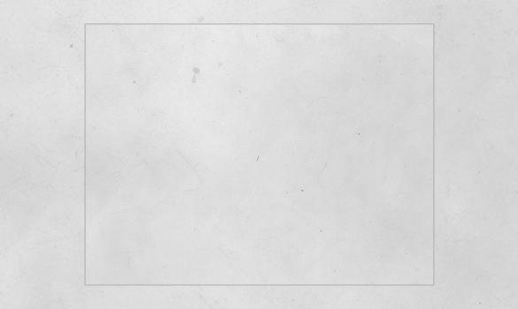 design white textures