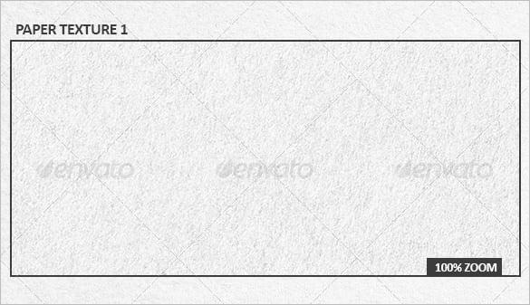 best white paper textures
