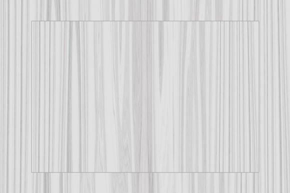 creative white photoshop textures