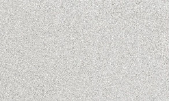 best white textures collection to download