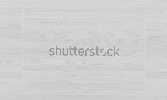 awesome white wood textures