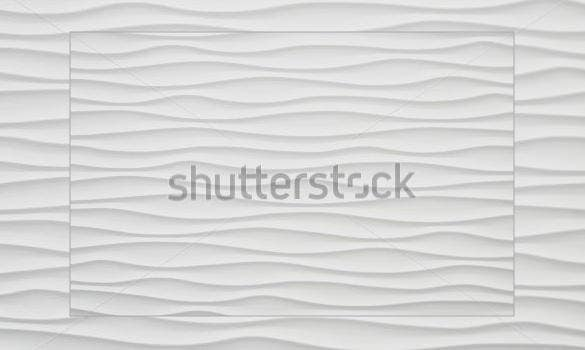 design white abstract textures