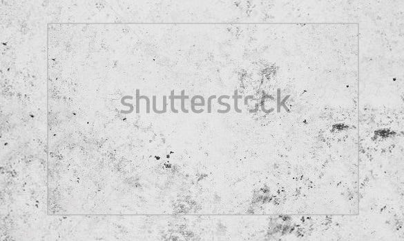 different white patterntextures set