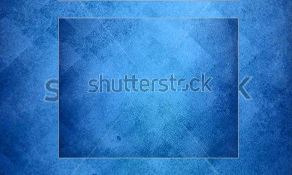 creative blue photoshop textures