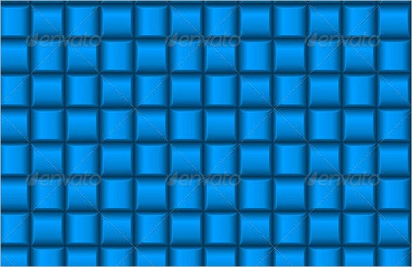 best metalic blue textures collection