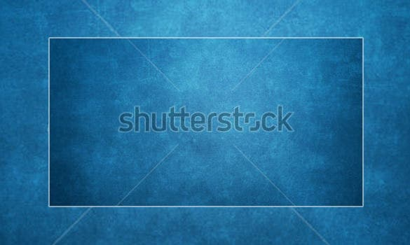 grunge blue photoshop textures