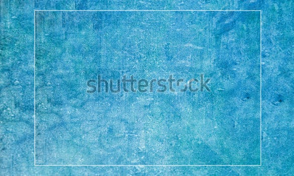 amazing blue backgroundtextures set