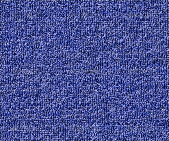 amazing seamless bluetextures
