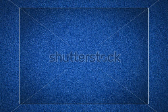 awesome grain blue photoshop textures