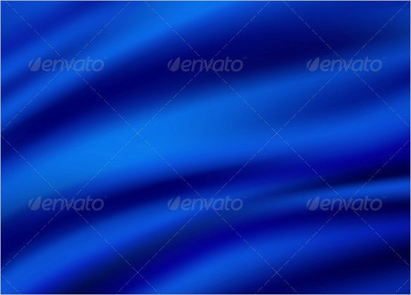 abstract blue photoshop textures