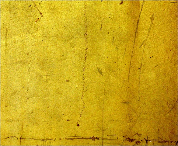 best yellow grunge textures