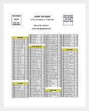 Printable-Computer-Price-List-Template