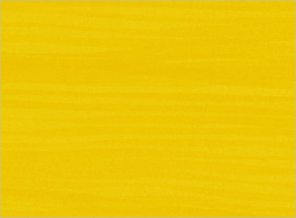 abstract yellow textures collection
