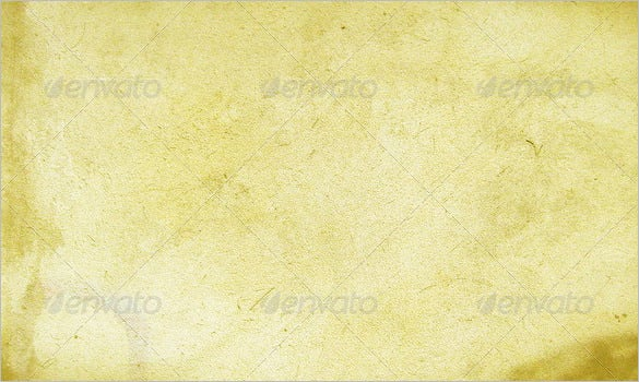 attractive yellow textures