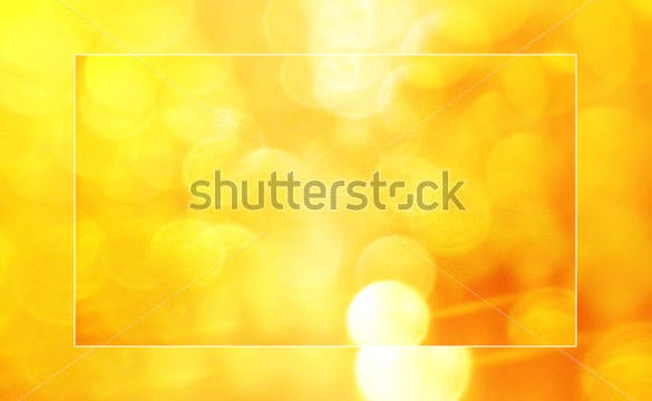 best yellow background textures