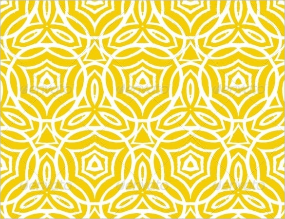 best yellow design textures collection