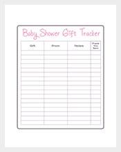 Baby-Shower-Gifts-List-Tempalte