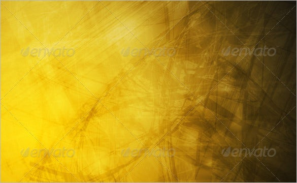 awesome grunge dark yellow textures
