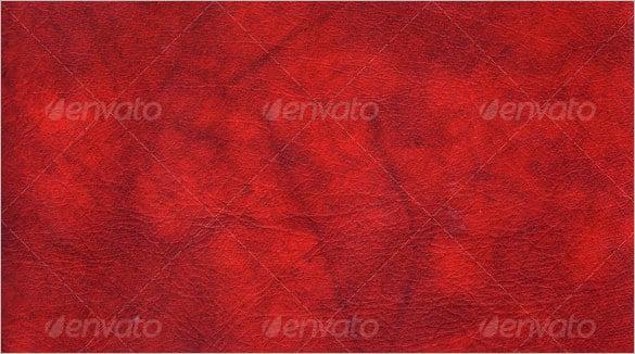 amazing red textures set