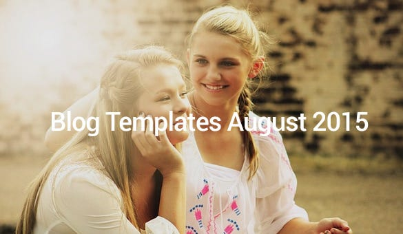 Blog-Templates-August-2015
