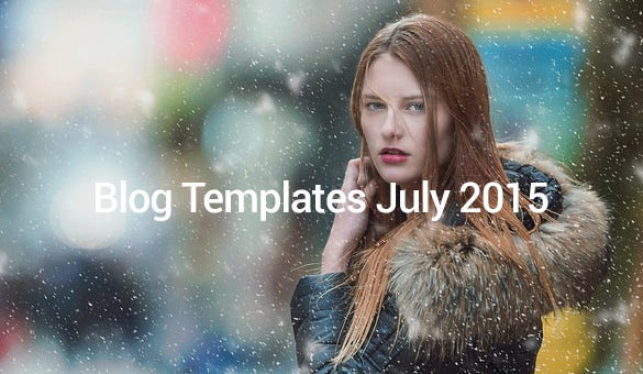 Blog-Templates-July-2015