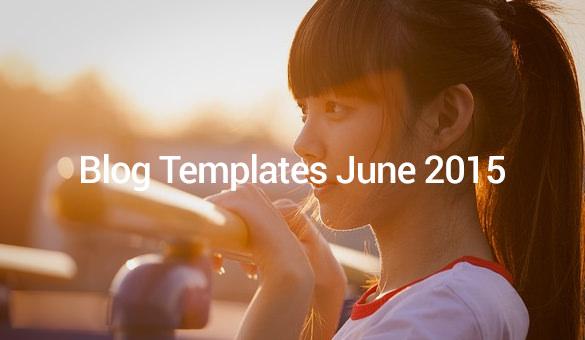Blog-Templates-June-2015