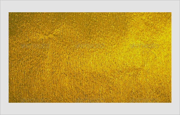 gold photoshop textures 20 free psd png jpg format download
