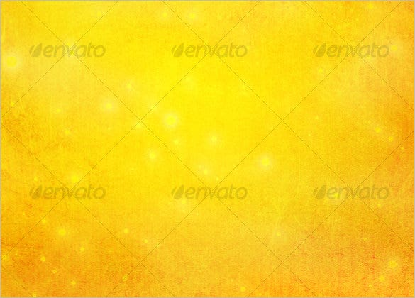 awesome gold shine textures set